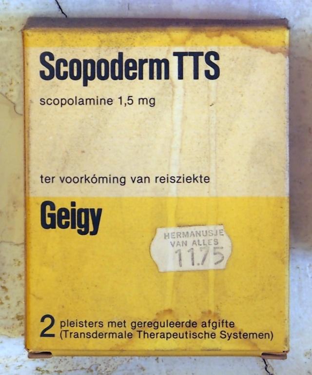 Scopoderm_TTS,_Geigy,_2_pleisters