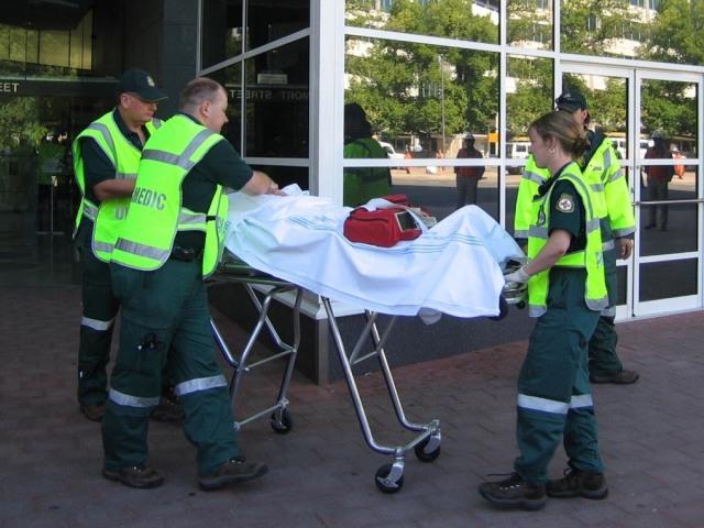 ACTAS_Paramedics-photo