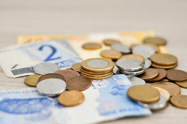 money-1632055_960_720