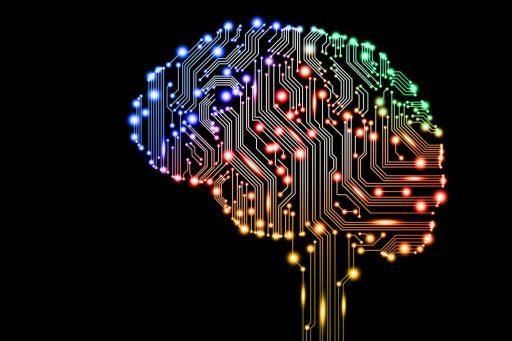 google-deepmind-artificial-intelligence-1-512x341