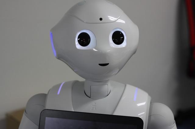 robot-1695653_960_720