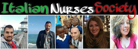 Italian Nurses Society.jpg